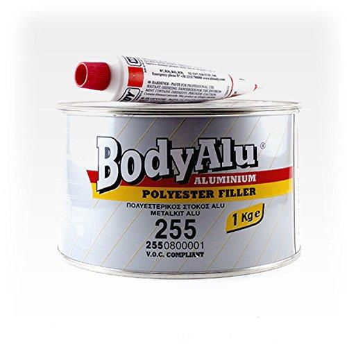 masilla-poliester-aluminio-255-body-1-kg