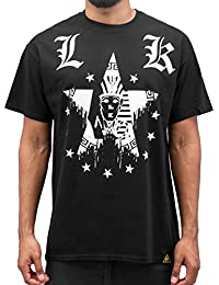 Last Kings Homme Hauts / T-Shirt Pharoah Star