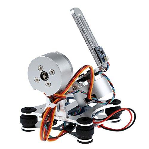 sodialr-brushless-camera-mount-gimbal-w-motor-controller-for-dji-phantom-f450-f550-x525-gopro-hero3