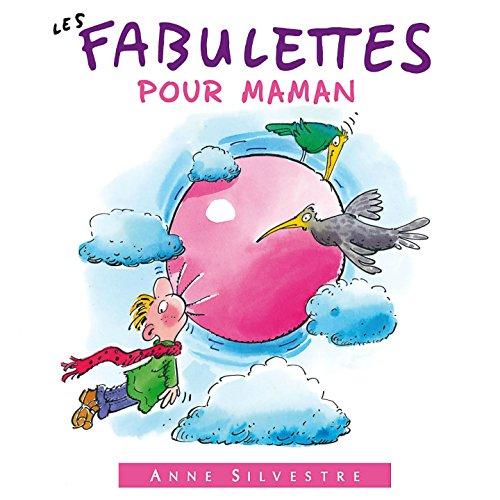 fabulettes-pour-maman
