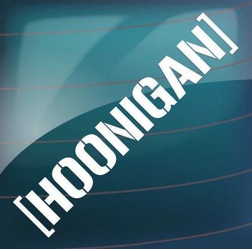 hoonigan-adesivo-parabrezza-1-x-55-cm-10-x-dc-ken-block-jdm-drift-car-slammed-abbassati-dub-decalcom