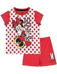 68bf9f180b8d9 Amazon.fr   grenouillere enfant - Disney   Vêtements