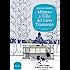 Mistero a Villa del Lieto Tramonto: Il primo caso della Trilogia di Helsinki