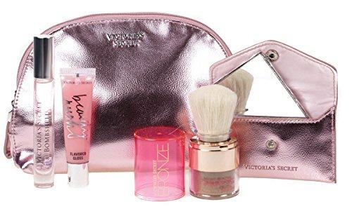 victorias-secret-bombshell-hot-summer-night-kit-bombshell-7ml-lip-gloss-shimmer-powder