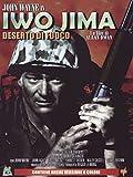 Iwo Jima - Deserto Di Fuoco (Versione A Colori) [Italia] [DVD]