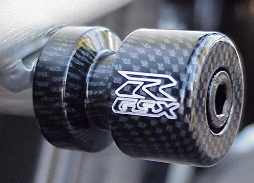 Preisvergleich Produktbild i5® Carbon Swingarm Spools for Suzuki GSXR 600 750 1000 by i5 Motorcycle