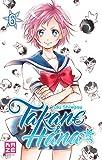 Takane et Hana T06