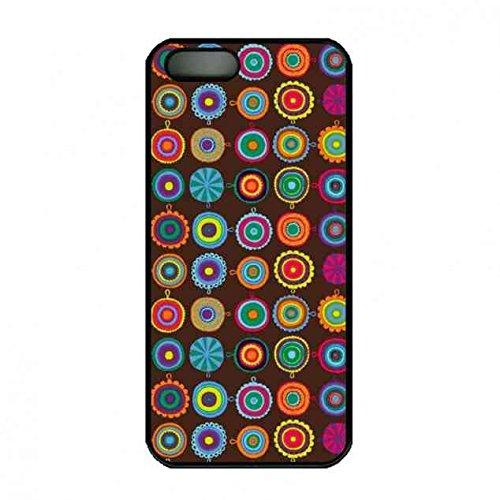marimekko-perfect-design-phone-cover-per-iphone-5-5s-marimekko-iphone-5-5s-cellulare-marimekko-logo-
