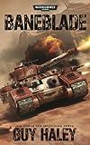 Warhammer 40.000 - Ein Roman der Imperialen Armee