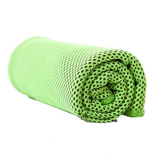 joymixx-super-absorbeur-de-serviette-froide-microfibre-dete-soulagement-instantane-de-votre-corps-10