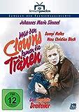 Mit den Clowns kamen die Tränen - Der komplette Dreiteiler [2 DVDs]