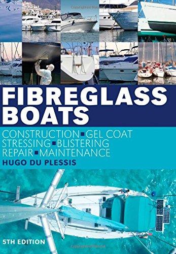 fibreglass-boats-construction-gel-coat-stressing-blistering-repair-maintenance