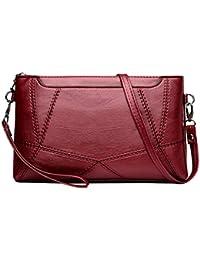 Amazon.es: Bolsos Louis Vuitton - 0 - 20 EUR / Bolsos para ...