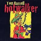 Hotwalker