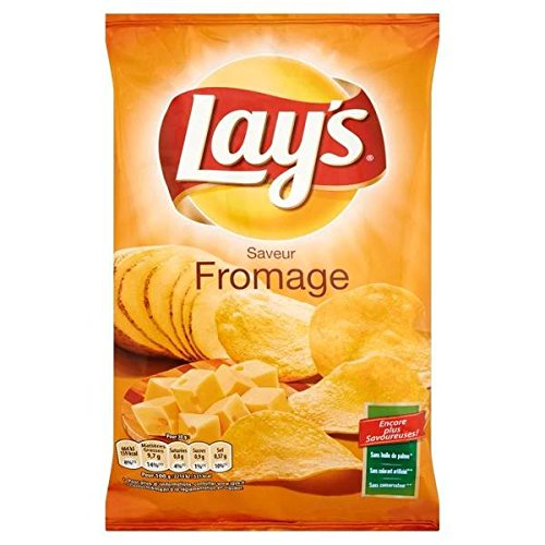 lays-chips-cheese-130g-unit-price-sending-fast-and-neat-lays-chips-fromage-130g