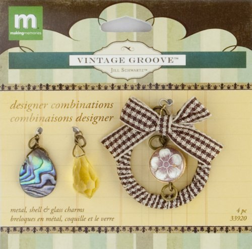 making-memories-jill-schwartz-vintage-groove-design-combo-ribbon-wreath-by-making-memories