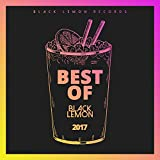 Best of Black Lemon 2017