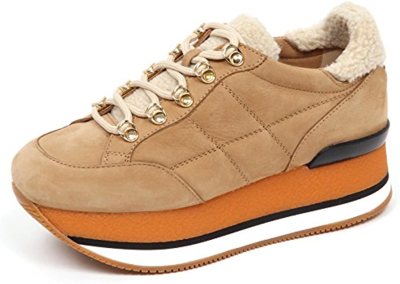 Converse All Star zapatos personalizadas (Producto Artesano) Vintage Paisley -