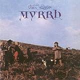 Songtexte von Robin Williamson - Myrrh