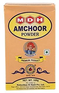 MDH Powder, Amchoor, Pouch, 100g