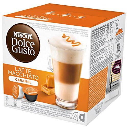 dolce-gusto-latte-macchiato-caramel