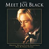 Rendezvous mit Joe Black (Meet Joe Black)