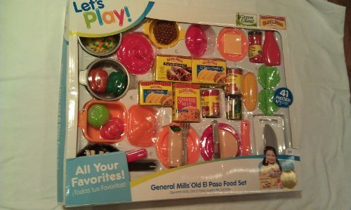 lets-play-general-mills-old-el-paso-food-set-by-creative-designs