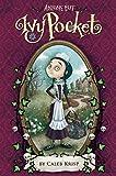 Anyone but Ivy Pocket (English Edition)