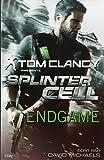 Splinter Cell Endgame