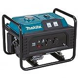 Makita Stromerzeuger 2,8 kVA, 1, EG2850A