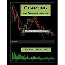 Charting and Technical Analysis (English Edition)