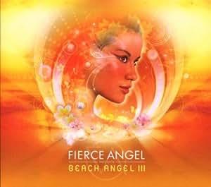 Beach Angel 3