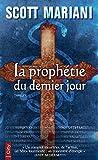 La prophétie du dernier jour