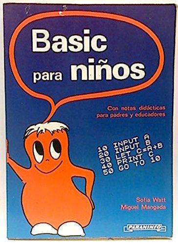 Basic para niños
