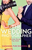 #10: The Wedding Photographer
