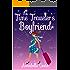 The Time Traveler's Boyfriend (English Edition)