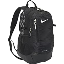 mochilas nike amazon