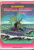 Les Aventures d'Arthur Gordon-Pym (Collection Grand A)