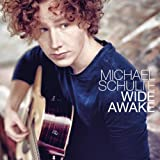 Songtexte von Michael Schulte - Wide Awake