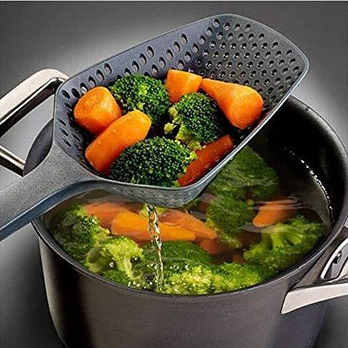 Aparatos Cocina Respetuoso Medio Ambiente Nylon Gran