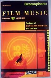 Gramophone Film Music Good Cd Guide
