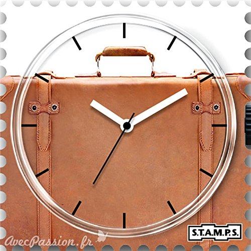 stamps-uhr-zifferblatt-bon-voyage-103577