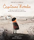 "Afficher ""Capitaine Rosalie"""