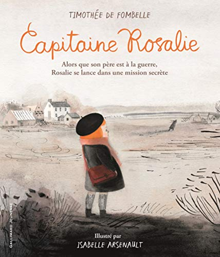 "<a href=""/node/28450"">Capitaine Rosalie</a>"