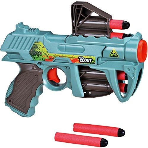 ak-sport-huntsman-auto-scout-dart-gun