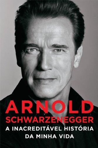 Arnold Schwarzenegger (Em Portuguese do Brasil)