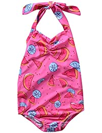 Girls Swimsuits Buy Girls Swimwear Online At Low Prices In India