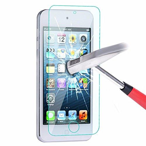 htc-desire-530-premium-genuine-tempered-glass-film-lcd-screen-protector-tempered-glass-screen-protec