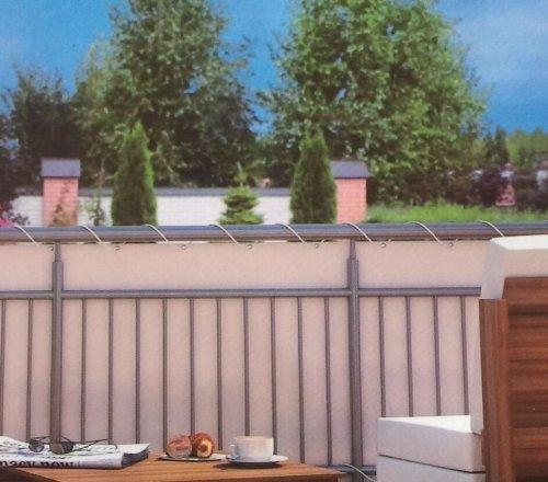 home-garden-balkonsichtschutz-bode-lxh-ca-600x90-cm-creme
