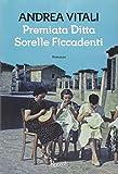 Acquista Premiata ditta Sorelle Ficcadenti